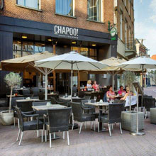 Grand-cafe-Chapoo-Zutphen